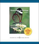 Essentials of Biology PDF