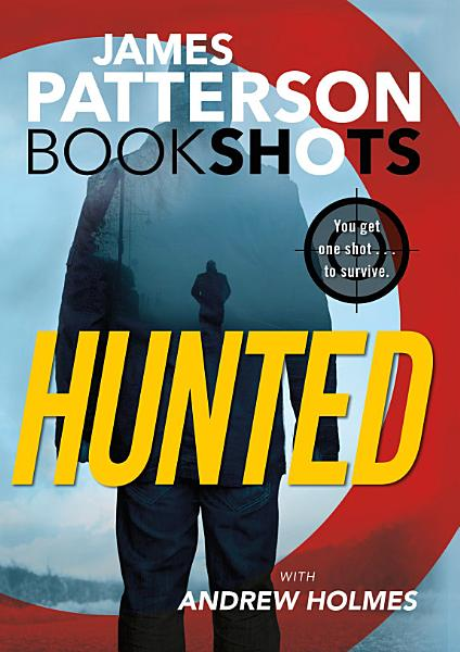 Download Hunted Book