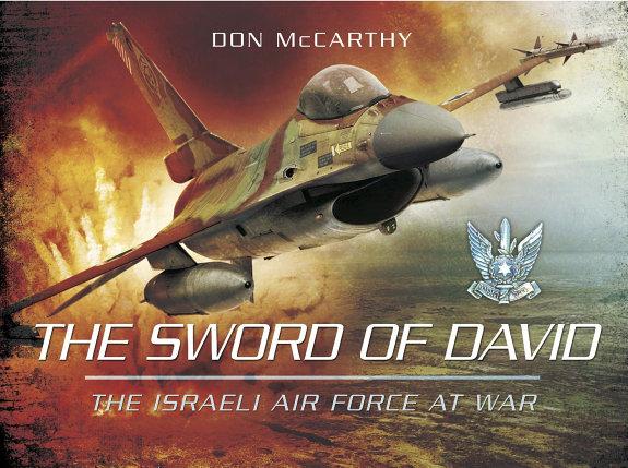 The Sword of David PDF