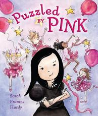 Puzzled by Pink PDF