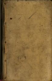 De officio hominis et civis iuxta legem naturalem lib. 2