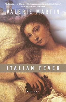 Italian Fever