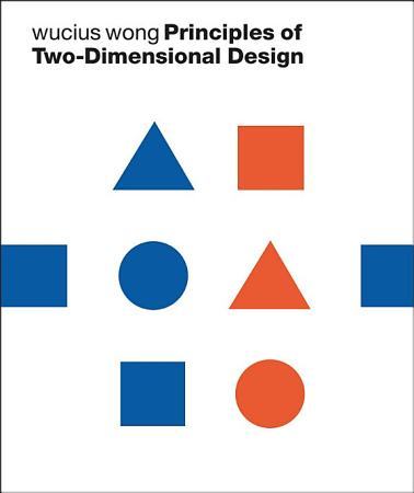 Principles of Two Dimensional Design PDF
