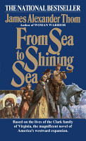 From Sea to Shining Sea PDF