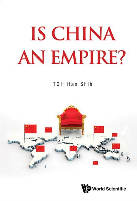 Is China an Empire?