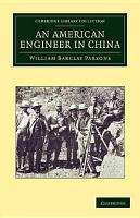An American Engineer in China PDF