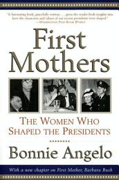 First Mothers