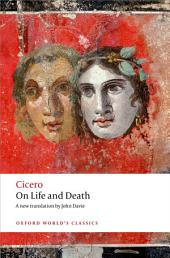 On Life and Death