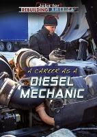 A Career as a Diesel Mechanic PDF