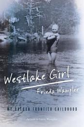 Westlake Girl