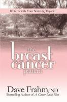 The Breast Cancer Pattern PDF