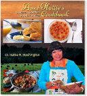 Aunt Hattie s Cookbook PDF