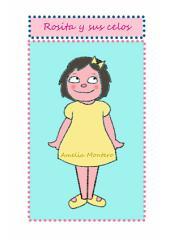 Rosita y sus celos - Cuentos Infantiles