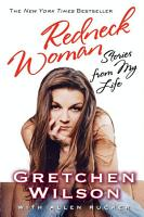 Redneck Woman  W DVD PDF