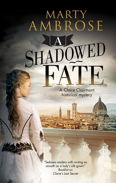 Download A Shadowed Fate Book