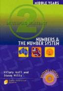 Developing Numeracy PDF