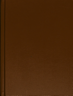 Ulumul Qur an PDF