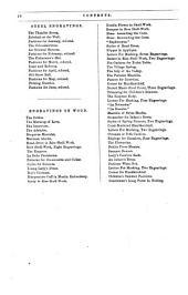 The Peterson Magazine: Volumes 25-26