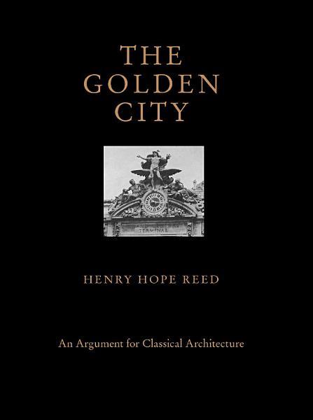 The Golden City PDF