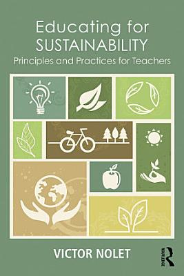 Educating for Sustainability PDF