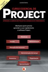 Curso Essencial de Project