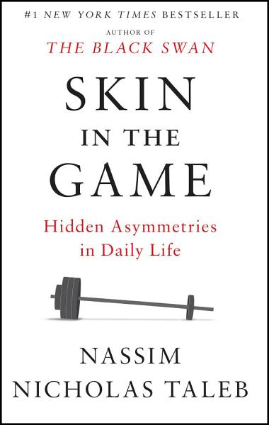 Download Skin in the Game Book