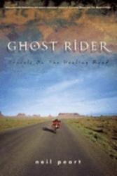 Ghost Rider Book PDF