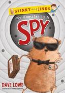 My Hamster is a Spy PDF