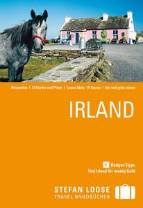 Stefan Loose Reisef  hrer Irland PDF