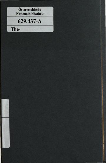 Die Illumination  Ein komisches Original Singspiel in 2 Aufz PDF