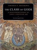 The Clash of Gods