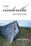 The Cinderella Murders Book