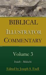 Biblical Illustrator  Volume 3 PDF