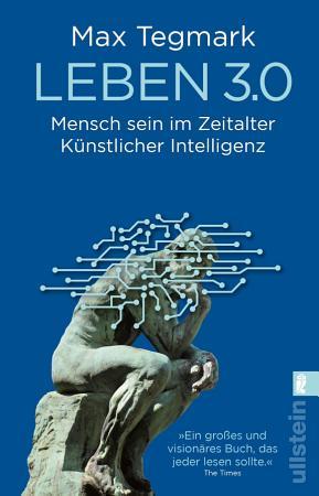 Leben 3 0 PDF