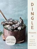 Dingle Dinners