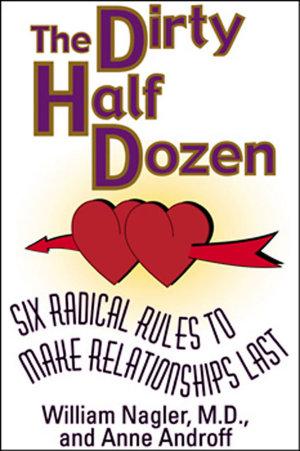 The Dirty Half Dozen