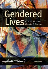 Gendered Lives: Edition 10