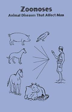 Zoonoses PDF