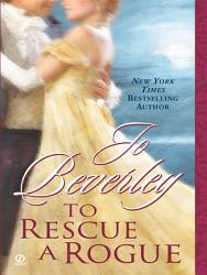 To Rescue A Rogue Book PDF
