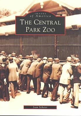The Central Park Zoo PDF
