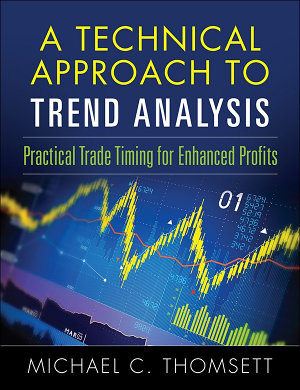 A Technical Approach To Trend Analysis PDF