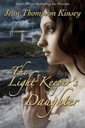 The Light Keeper S Daughter Book PDF