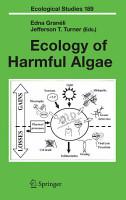 Ecology of Harmful Algae PDF