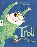 Der Troll und die wilden Piraten PDF