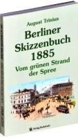 Berliner Skizzenbuch 1885 PDF