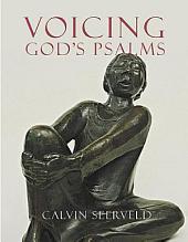 Voicing God's Psalms