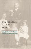 Evangelical Balance Sheet