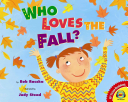 Who Loves the Fall  PDF