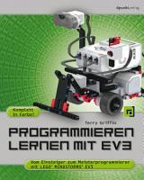 Programmieren lernen mit EV3 PDF