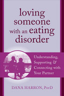 Loving Someone with an Eating Disorder PDF